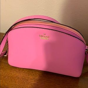 Hot pink Kate spade bundle